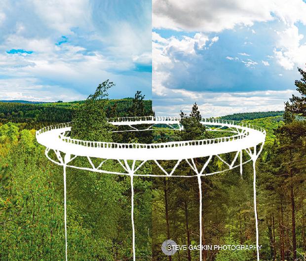 Observatory 5
